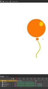 baloon_anim